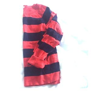 Pullover sweater from Gap